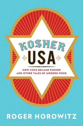 Roger Horowitz, Kosher USA