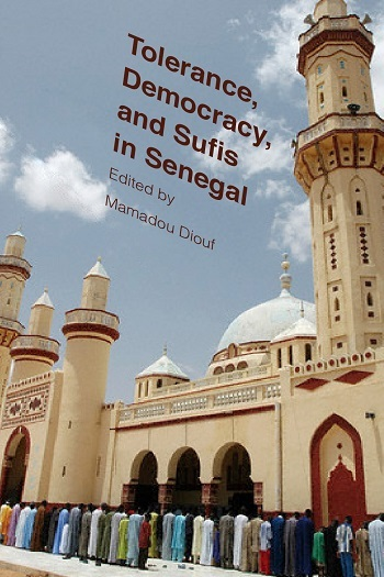 hrli publications this collection critically examines tolerance secularism and respect for religious diversity in a social and political system dominated by sufi