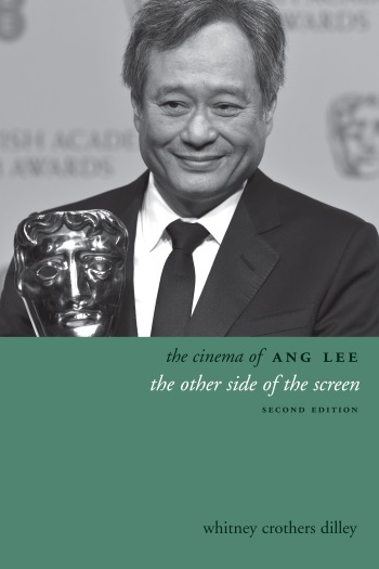 Cinema of Ang Lee, The