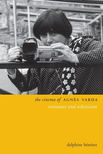 Cinema of Agnès Varda, The
