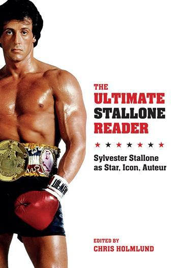 Ultimate Stallone Reader, The