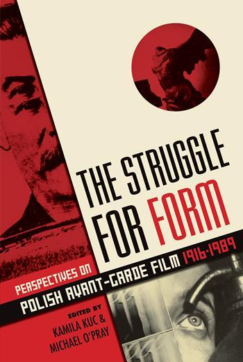 Struggle for Form, The