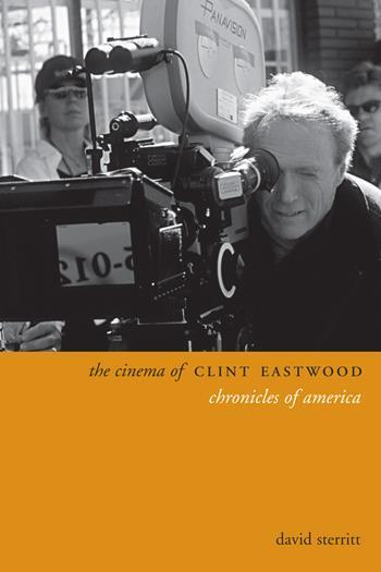 Cinema of Clint Eastwood, The