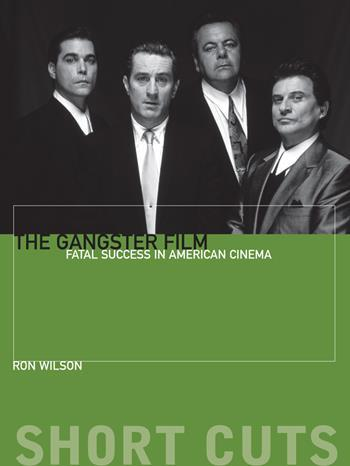 Gangster Film, The