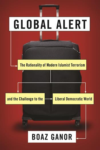 democracy global terrorism Scholars of terrorism refer to four major waves of global terrorism the relationship between domestic terrorism and democracy is very complex terrorism is.