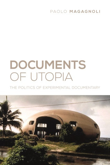 Documents of Utopia
