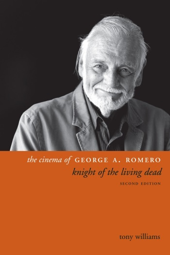 Cinema of George A. Romero, The