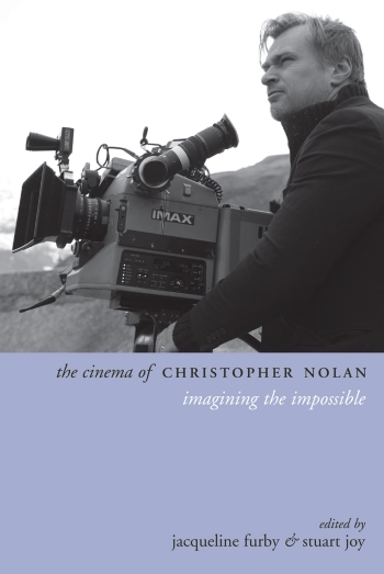 Cinema of Christopher Nolan, The