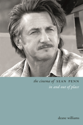 Cinema of Sean Penn, The