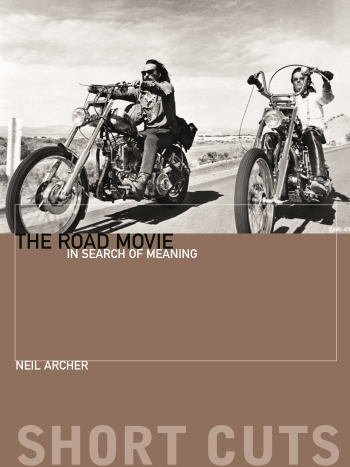 Road Movie, The