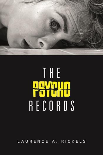 Psycho Records, The
